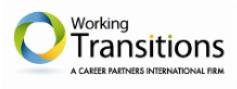 workingtrans