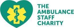 ambulance-charity