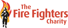 firefighter-charity